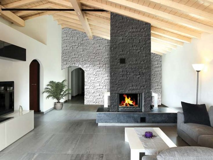 9 besten Rivestimenti casa Bilder auf Pinterest | Innenarchitektur ...
