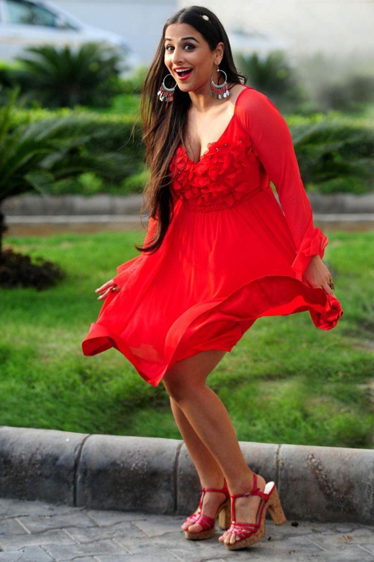 1000 Images About Vidya Balan On Pinterest  Actresses -7382