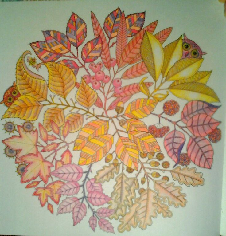 The 77 Best My Coloring Images On Pinterest