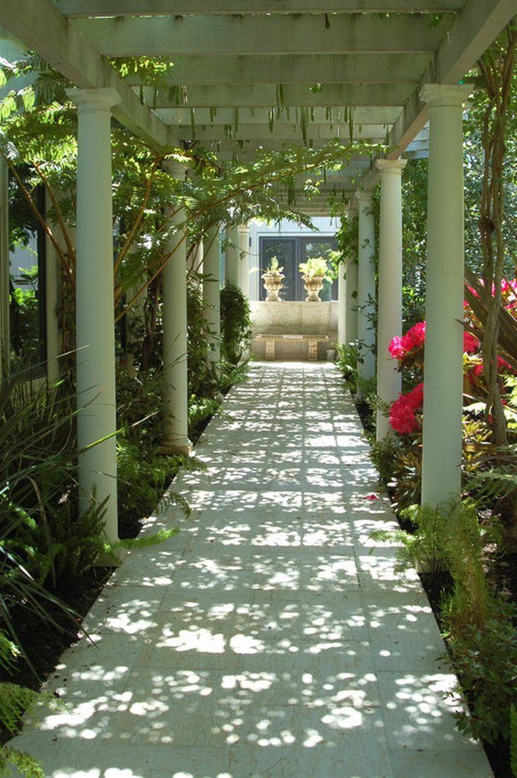 117 best trellis images on pinterest plants gardening and