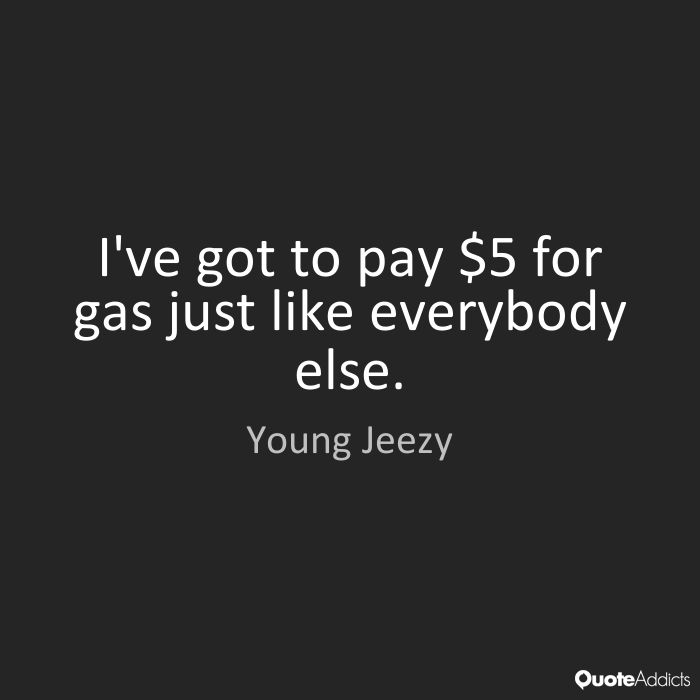 Young Jeezy Wallpapers Archives