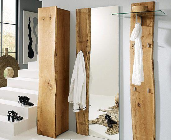 die besten 25 kleiderschrank massivholz ideen auf. Black Bedroom Furniture Sets. Home Design Ideas