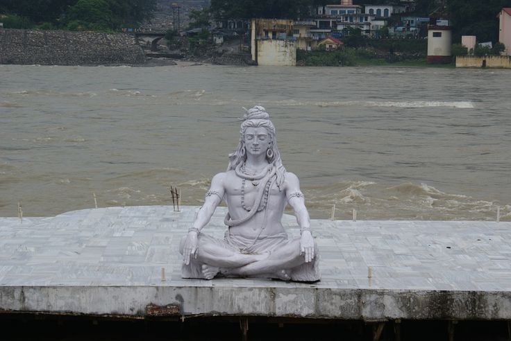 Shravan month begins in July and ends in August. It is considered to be a holy month according Hindus and worshipping Lord Shiva during Shravan month is highly recommended. Shravan month started on 20th July 2016 and will end on 15th August 2016. During Shravan month, Rudrabhishek pujas are performed by devotees to attain physical …