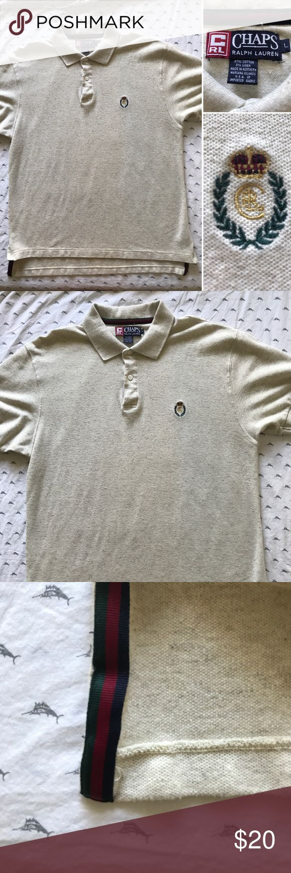 1bd0df7e56f5d ralph lauren clothing for women vest chaps by ralph lauren mens shirts