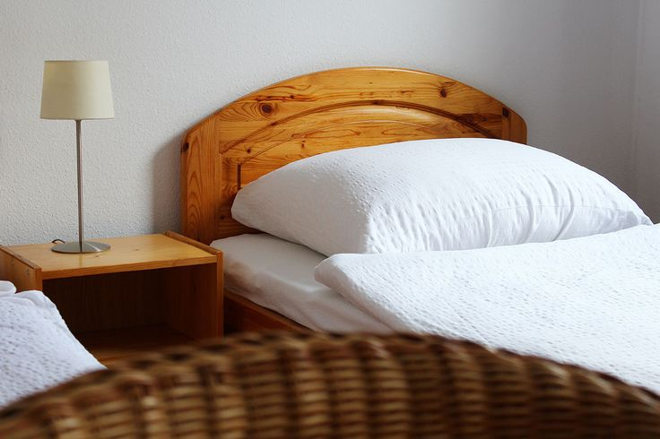 Egy kényelmes ágy Budapesti tartózkodásához / nice #placetostay in #Budapest