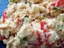 The 25 best egg salad recipe paula deen ideas on pinterest georgia cracker salad recipe paula deen food network forumfinder Choice Image