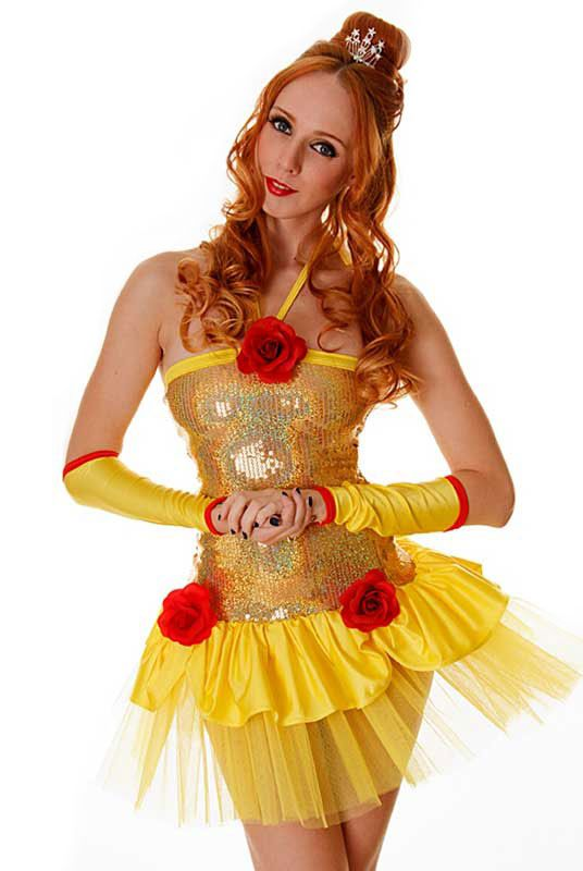 17 best images about d guisements halloween femme sexy d guisements sexy on pinterest sexy - Deguisement halloween sexy ...