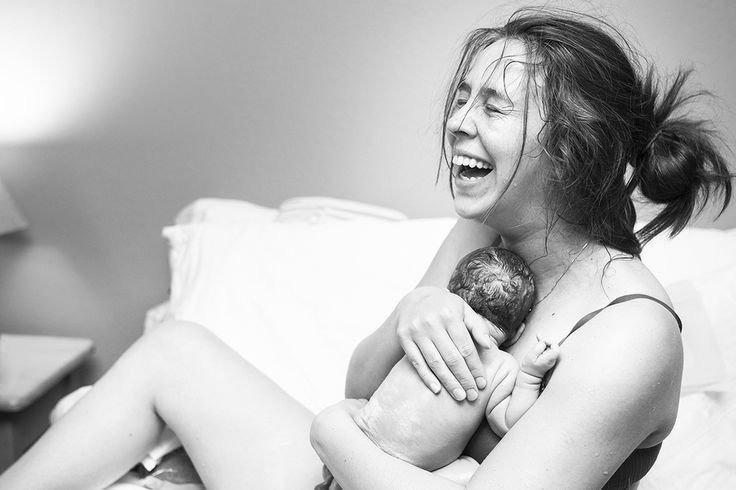 Denver Birth Photographer - Monet Nicole