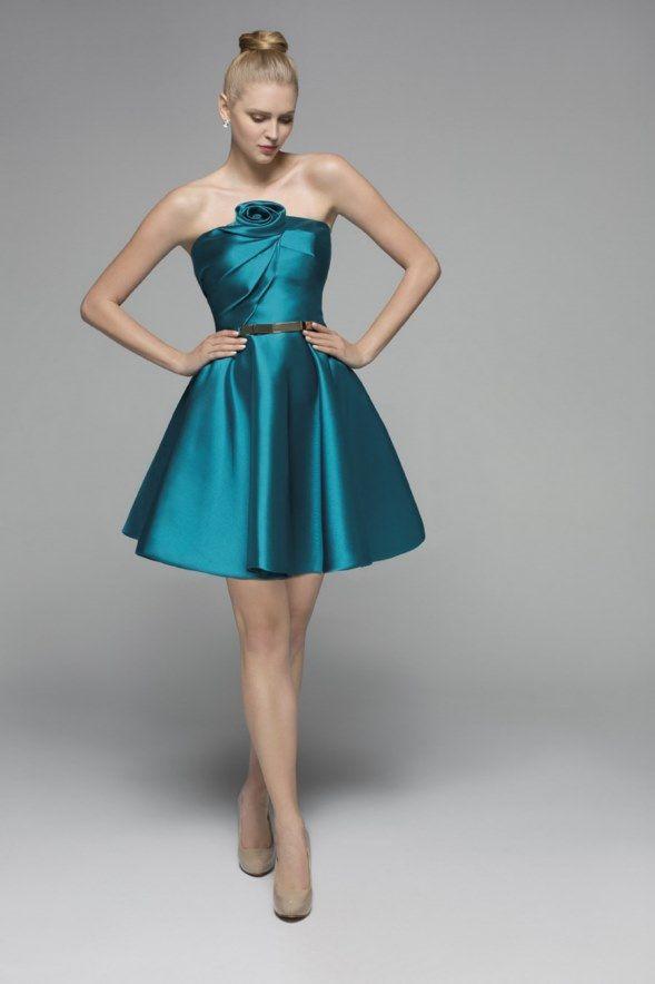 Βραδυνό Φόρεμα Eleni Elias Collection - Style D123