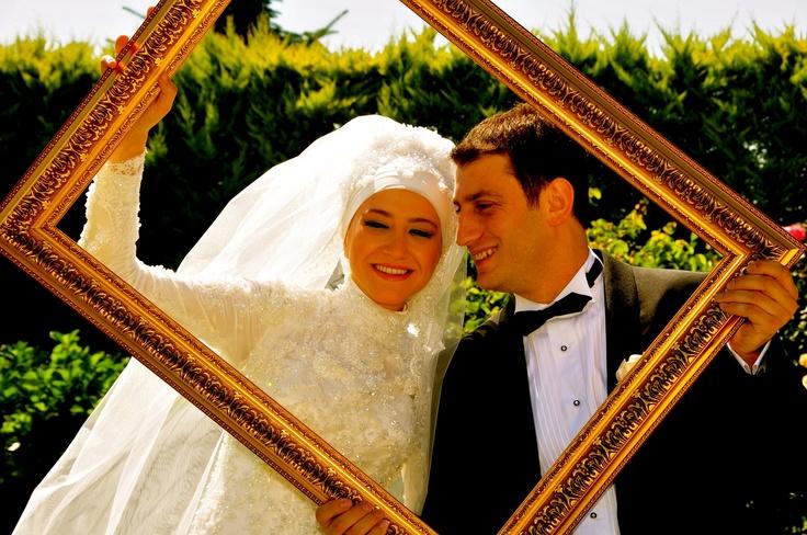 Düğün 16