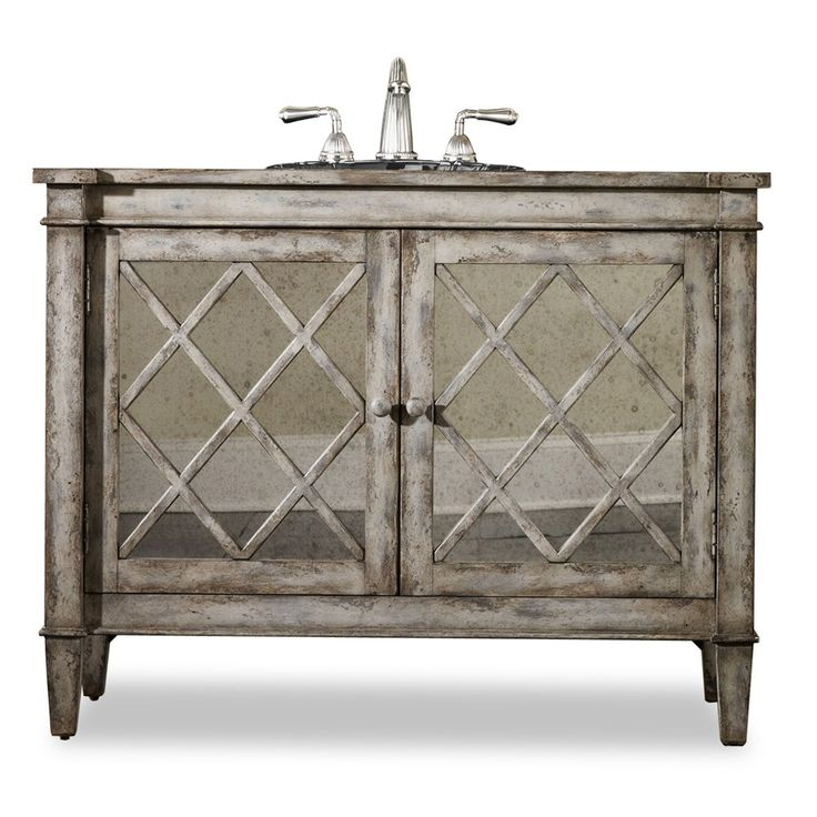 Custom Bathroom Vanities Nyc 24 best bathroom images on pinterest | antique bathroom vanities