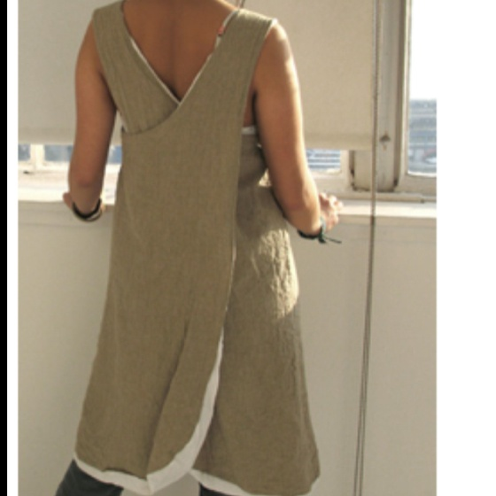 I want someone to make this for me. Looks comfy.