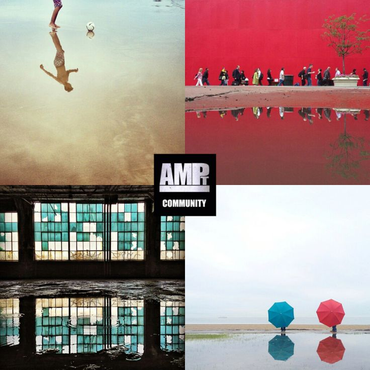 Thank you all very much for tagging your images to this week's REFLECTIONS Photography gallery!