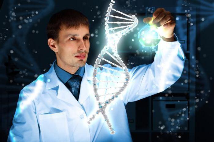 Lidská DNA je biologický počítač, který v mnoha ohledech předčí ty umělé. Jde jen o to si jej šikovně naprogramovat. To, co od dávných dob věděli šamani, kněží a duchovní učitelé, nyní potvrdili svým výzkumem i vědci – lidské tělo se dá léčit i opravovat pouhými slovy. Genetický kód totiž používá tatáž pravidla jako lidský jazyk.