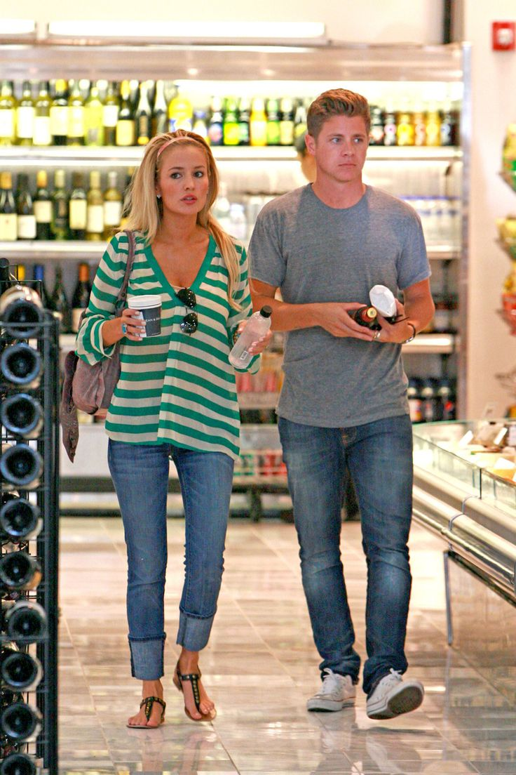 The Emily Maynard Cheating Scandal: A Timeline of Events - The Bachelorette