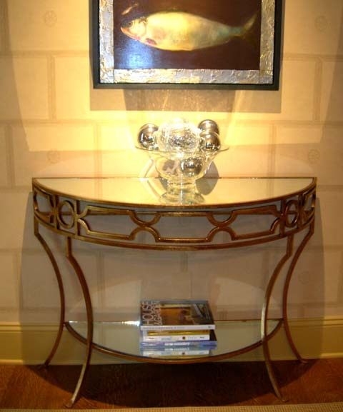 41 best Console Tables images on Pinterest Console tables