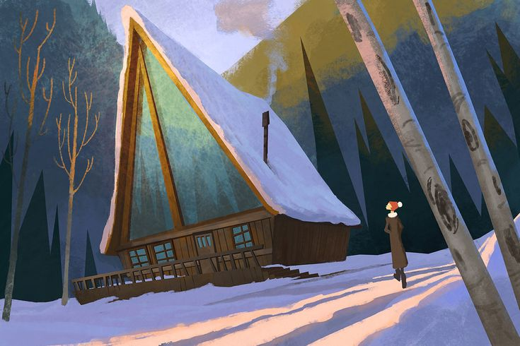 Tyler Carter: Toy Story 3, Ice Age, Epic, Cars 2, Visual Development Artist at Blue Sky Studios  -  Concept Art - Tyler Carter is a Visual Development Artist at Blue Sky Studios, Illustrator and Teacher. His film credits include: Peanuts, Epic, Ice Age: Continenta...