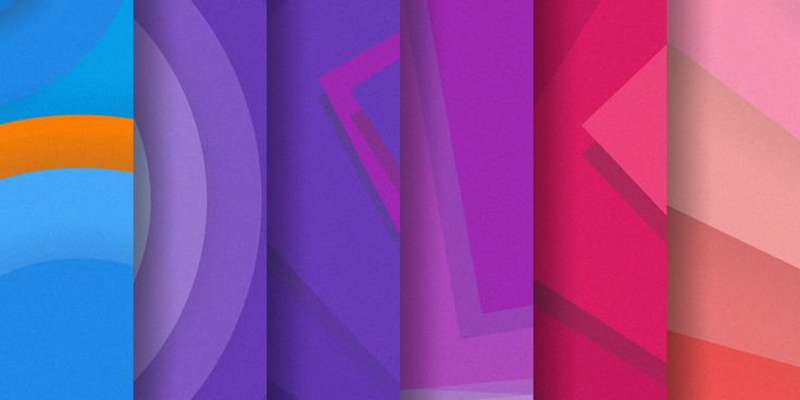 New Set of 30 FREE Material Backgrounds http://blog.templatemonster.com/2016/04/26/40-free-material-design-resources-for-designers/
