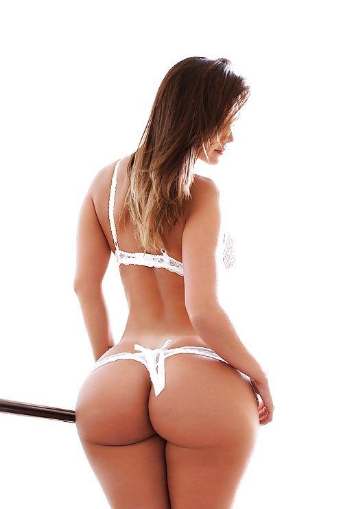 sexo sintra bundas brasil