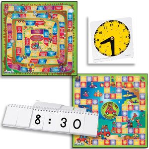 51 Math Games for Kids (6yrs and above)