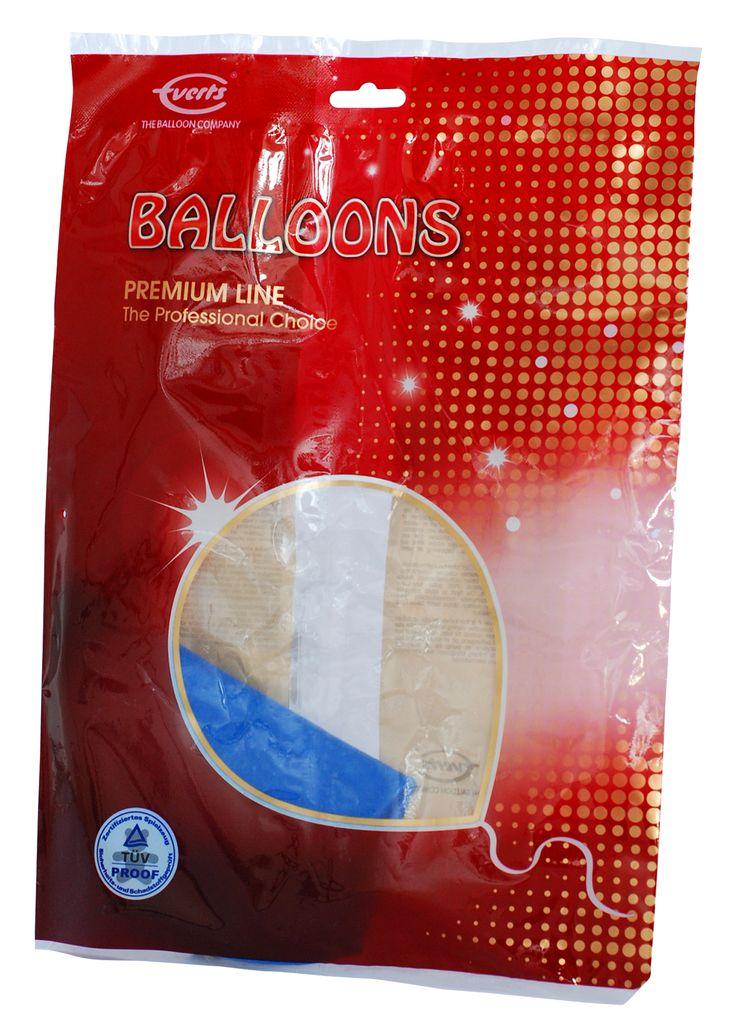 #antalya #balon  Dekorasyon balonlarından olan Jumbo İç ve Dış mekan balon modelleri arasında, 30 inç standart mavi dekorasyon  balonu ürünümüz ile renkli partiler oluşturabilirsiniz.