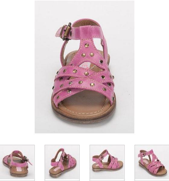 17 Best images about Children's Italian Shoes at Rina's Boutique ...