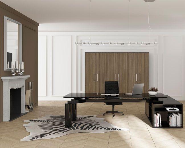 40 migliori immagini products executive su pinterest for Migliori lampade da scrivania