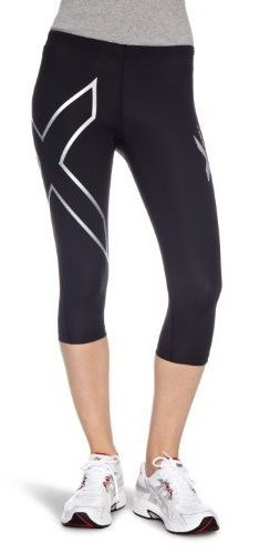 2XU Women's Thermal Compression 3/4 Tight