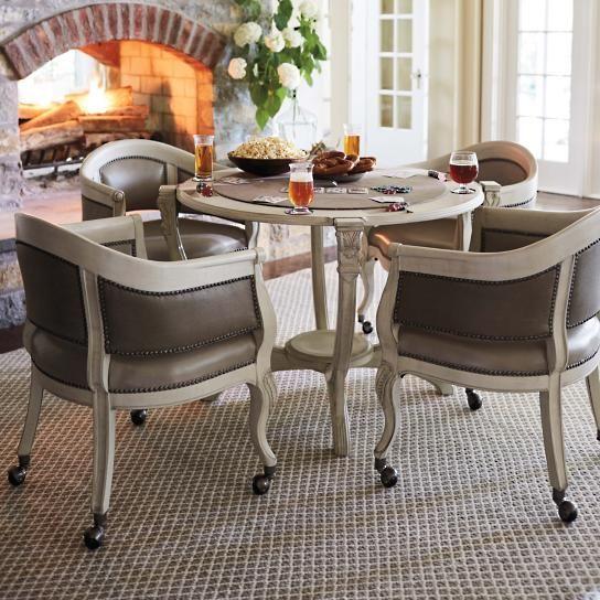 Best 25+ Game room furniture ideas on Pinterest | Movie rooms ...