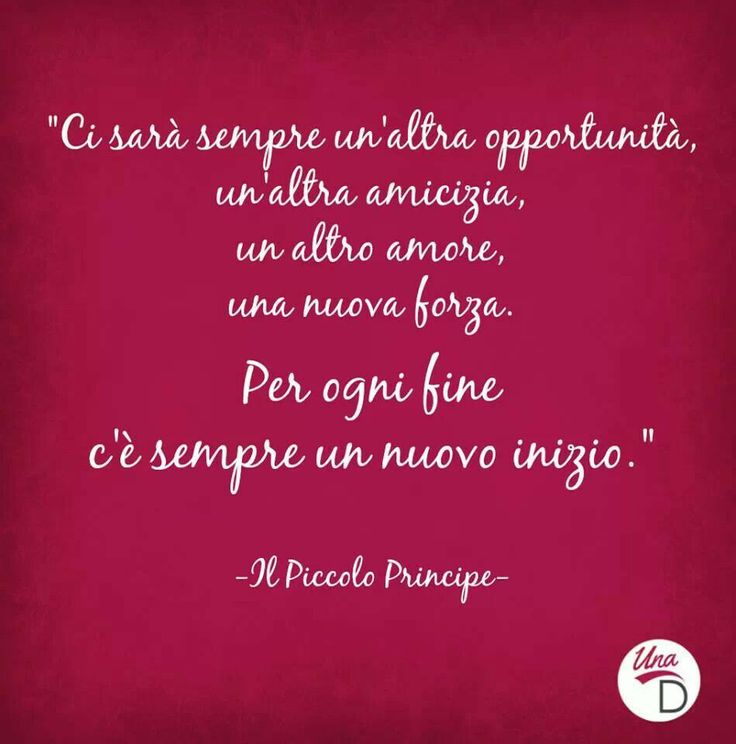 Top 42 best Le frasi più belle images on Pinterest | Italian quotes  WJ26