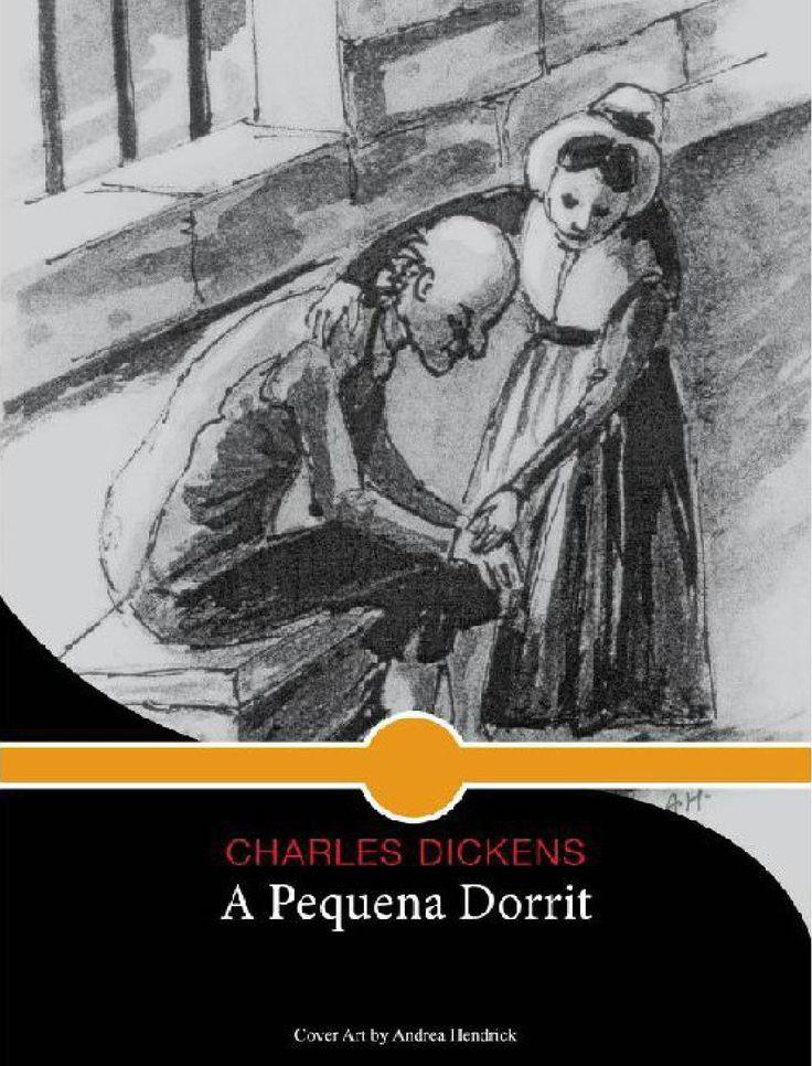 george orwell short stories pdf