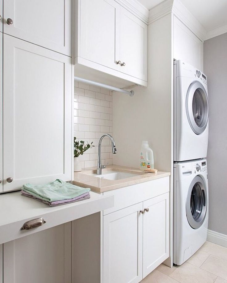 34 Best Laundry Mudroom Combo Ever Designed
