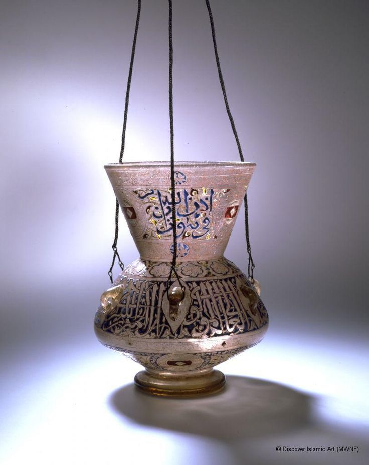 98 best Lionel mosque lamp images on Pinterest | 'salem's ...