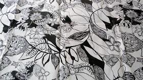 Jaspreet Maan   Textiles Designer: Repeat