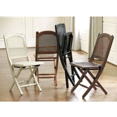 61 best One Chair at a Time images on Pinterest