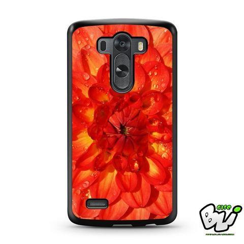 V0115_Dahlia_Flowers_LG_G3_Case