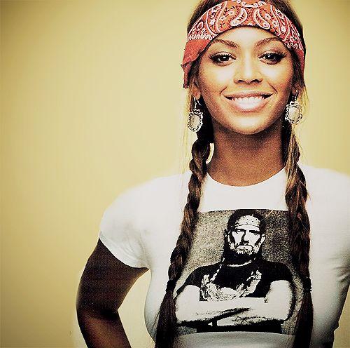 Beyonce ღ