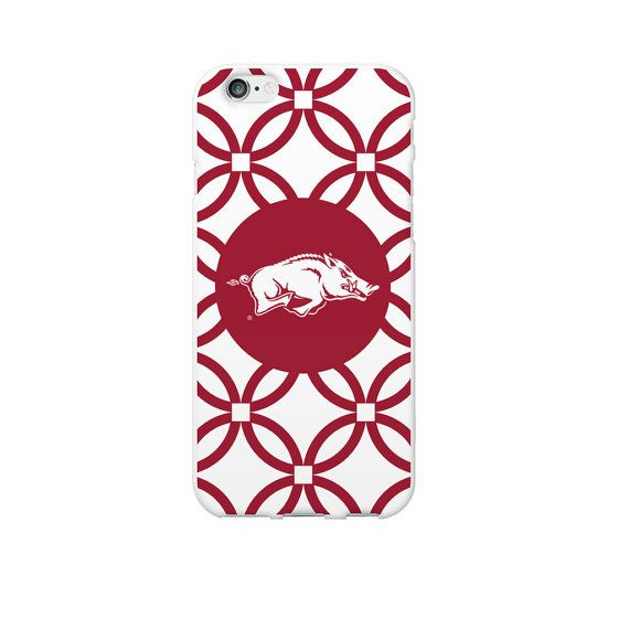 University of Arkansas Fayetteville Phone by OnTheMoveEssentials