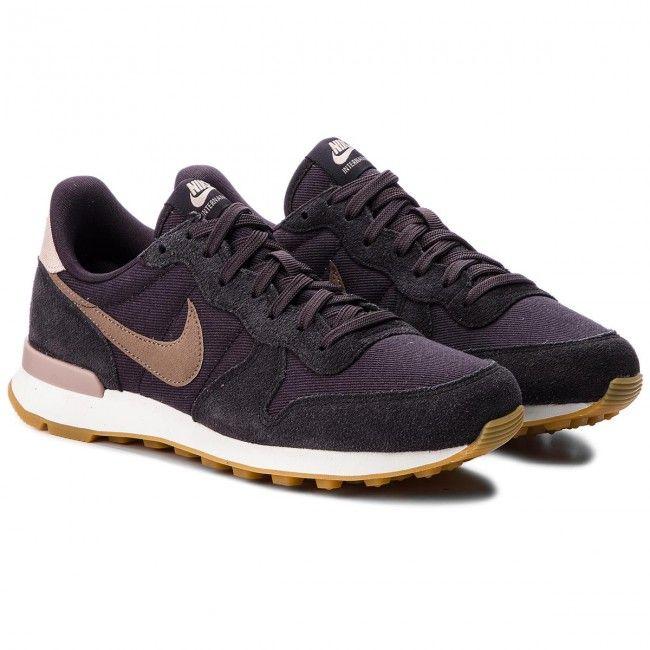 Women's Nike Wmns Air Huarache Run Ultra Shoes White Black Gum Yellow White