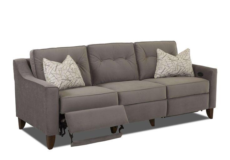 25 Inspirierende Lazyboy Collins Sofa Mit Bildern Ausziehsofa Couch M 246 Bel Wohnzimmer Sofa