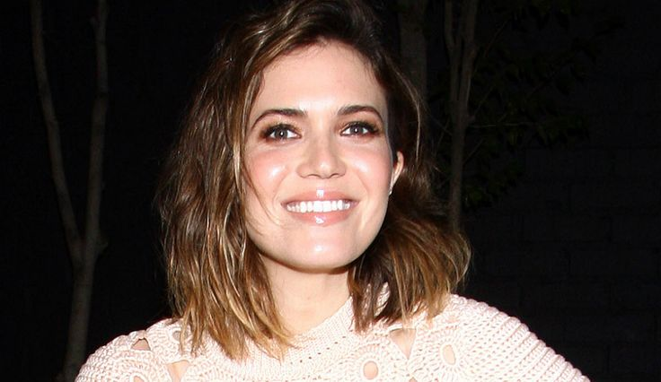 Mandy Moore's Stalker Arrested Outside Star's Home, Tensions Rise In Moore Divorce