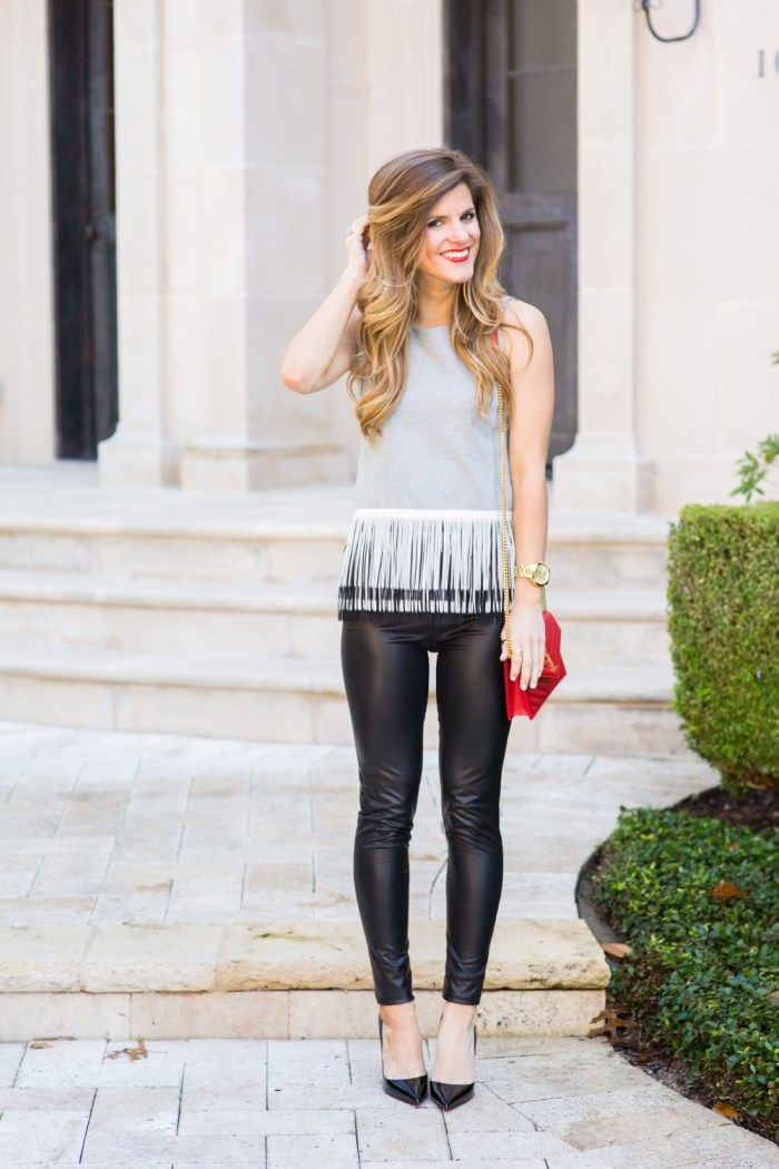 50 Best Images About New Years On Pinterest | Skirts Pants And Sequin Leggings