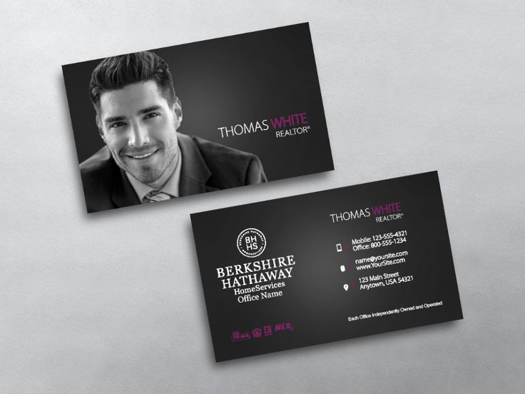 12 best berkshire hathaway realty agent business card templates real estate business card templates for assist 2 sell agents we design print assist 2 sell business cards online colourmoves
