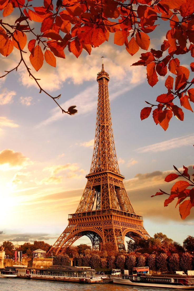 Pin By Camila Delposito On Wallpaper Paris Photography Eiffel Tower Eiffel Tower Photography Beautiful Wallpaper Hd