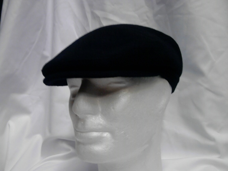 WITTING ® Headwear since 1876 . Ivy Caps Driving Caps Flat Caps : Available at H.Witting & Zn Hats Caps Fashion Accessoires Hoeden Petten Modeaccessoires Hüte Mützen Modeaccessoires Oosterstraat 51 9711NR Groningen Netherlands  For Witting ® caps with high quality thermal insulation. For Sports , Leisure and Work. Thin and warm, soft-grip, durable and breathable.look http://pinterest.com/wittingheadwear/witting-caps-with-high-quality-thermal-insulation/