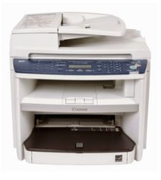 Canon imageCLASS MF 4300 Driver Download Canon imageCLASS MF 4300 Driver Download Reviews – Charge Clinton is there, as are President Barack and First Lady Michelle Obama. We even discovered Barbara Bush. The uplifting news is we can send a demand to standard imageclass mf 4300 driver to incorporate her sooner rather than later. Drifting …
