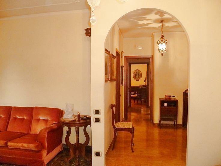 L' #ingresso dell' #appartamento #padova #pianetacasa #realestate #followus