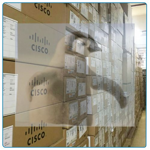 Nexus 5548 Up Chassis 32 Port 10GBE 2PS 2FANS l Sku: N5K-C5548UP-FA l Brand: Cisco Systems l Upc: 882658413698 l Condition: New l Price: $6863.00 l