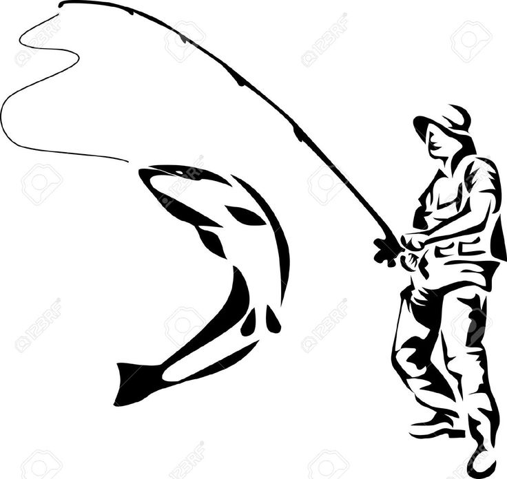 Fishing images - Google Search