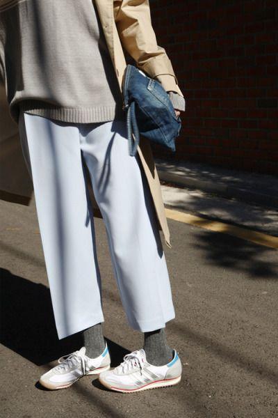 normcore fashion | Tumblr